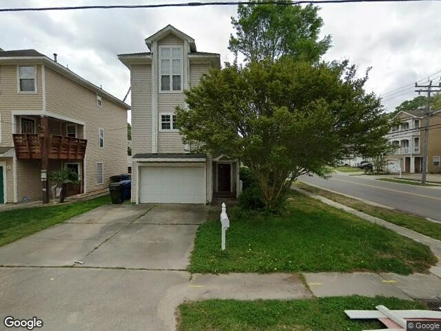 property_image - House for rent in Virginia Beach, VA